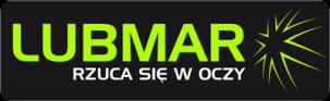 Lubmar Plus – Sklep Internetowy