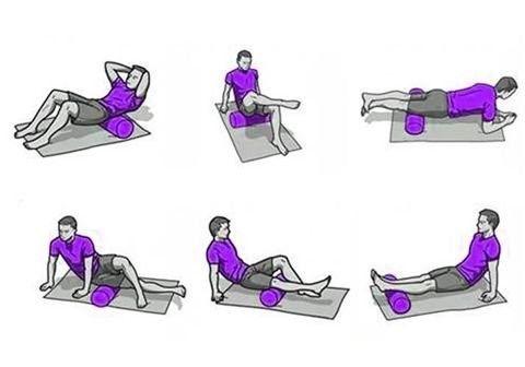 Ćwiczenia do jogi. Yoga - ćwiczenia
