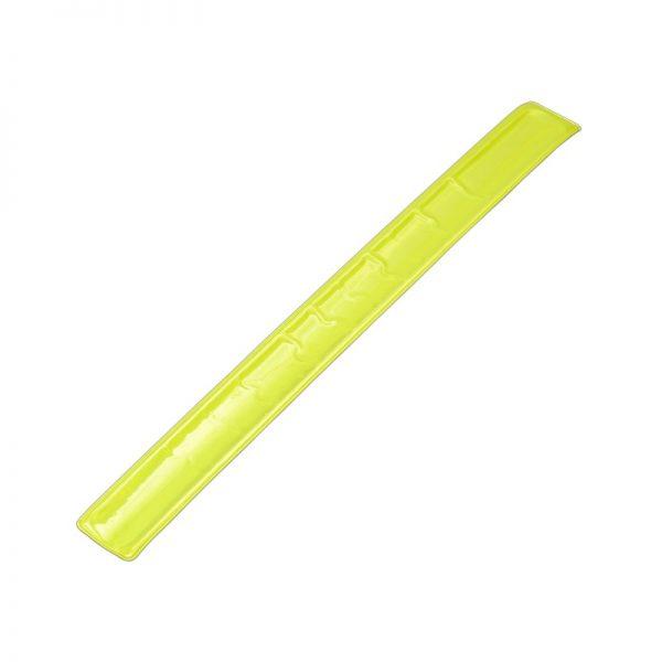 opaska żółta