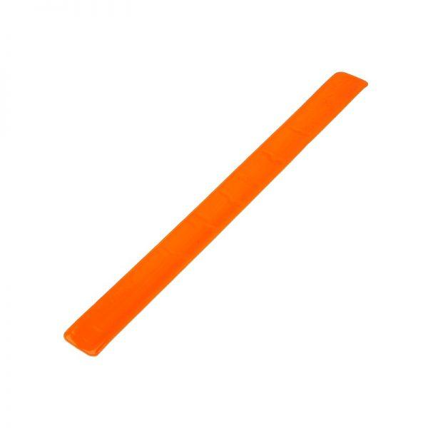 opaska pomarańczowa