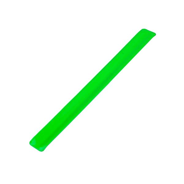 opaska zielona